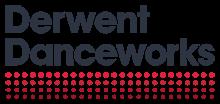 Welcome to Derwent Danceworks