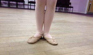 baby-ballet-feet