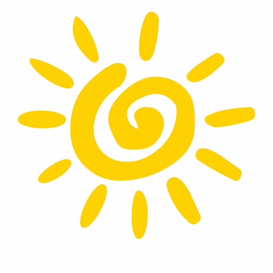 SUMMER ACTIVITIES AND WORKSHOPS