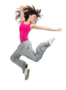 BREAKING NEWS!! DERWENT DANCEWORKS IS COMING TO WHELDRAKE VILLAGE HALL!
